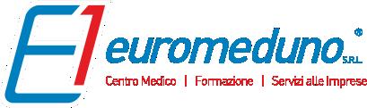 Euromeduno